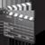Видео-->Отечественное кино