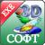 Софт-->Графика и 3D